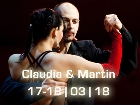 Martin-Claudia-box