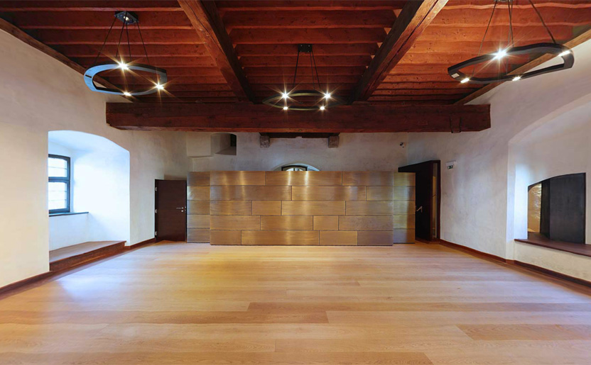 beheimsaal