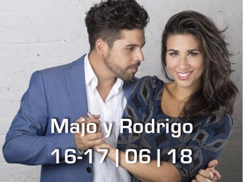 Majo-Rodrigo-box