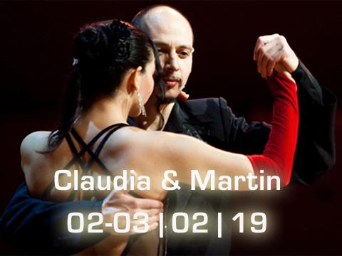 Martin-Claudia19-box