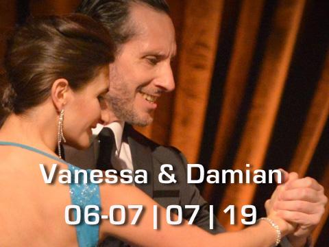 Damian-Vanessa-box