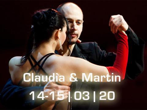 Martin-Claudia20-box
