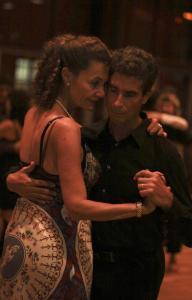 Tangoball nr.1 (176)