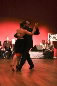 Tangoball nr.1 (228)