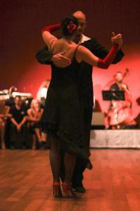 Tangoball nr.1 (371)