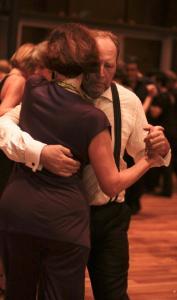 Tangoball nr.1 (429)