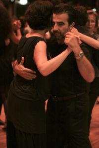 Tangoball nr.1 (437)