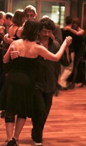 Tangoball nr.1 (466)